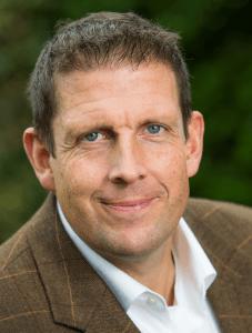 Interview mit Pastor Olaf Latzel | ChristusBrüderGemeinde